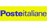 PosteItaliane