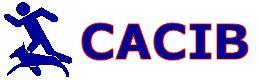 Cacib
