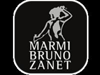 MARMI BRUNO ZANET